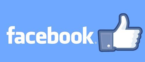 Metal Detecting 101 Facebook