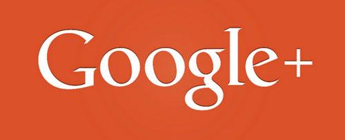 Metal detecting 101 google +